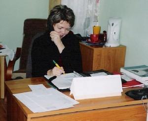 gabinet-dyrektor