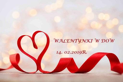 walentynki_po_angielsku_serce_ze_wstazki-1024x682